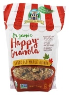 Bakery On Main - Organic Happy Granola Sprouted