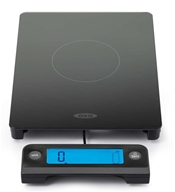 DROPPED: Good Grips 11 lb Glass Scale