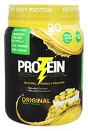 DROPPED: Protein Energy Power Original - 1.81 lbs.