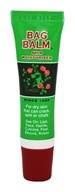 Bag Balm - Skin Moisturizer Travel Size - 0.25 oz.