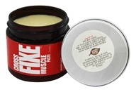 CrossFIXE - Muscle Paste - 2 oz.