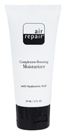Air Repair - Complexion-Boosting Moisturizer - 2 oz.