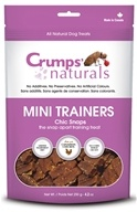 Dog Treats Chic Snaps