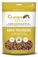 Mini Trainers Dog Treats