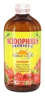 Acidophilus Probiotic Liquid Formula