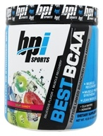 Best BCAA Peptide Linked Branched Chain Aminos
