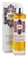 Ren - Moroccan Rose Otto Ultra-Moisture Body Oil