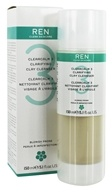 Ren - ClearCalm 3 Clarifying Clay Cleanser -