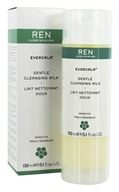 Ren - Evercalm Gentle Cleansing Milk - 5.1