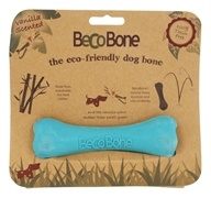 Beco Bone Small