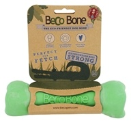 Beco Bone Medium