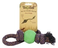 Beco Ball On a Rope Small