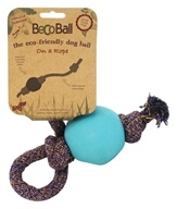 Beco Ball On a Rope Large