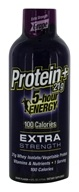 Protein+ Shot Extra Strength