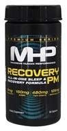Recovery PM Premium Series