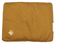 Premium Pet Bed Medium