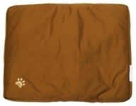 Premium Pet Bed Extra Large