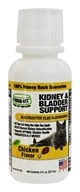 Liquid-Vet Cat Kidney & Bladder Formula
