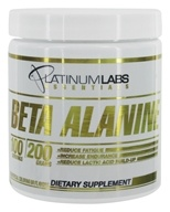 Essentials Beta Alanine 100 Servings