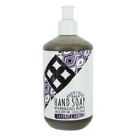 Alaffia - Everyday Shea Hand Soap Lavender Spice