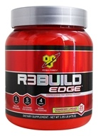 R3Build Edge Comprehensive Post Workout Recovery
