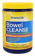 Bowel Cleanse Powder