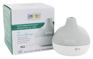 Aura Cacia Aromatherapy Air USB Room Diffuser