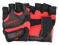 Men's FlexFit Wash & Dry Gloves