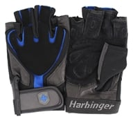 Men's Training Grip Gloves
