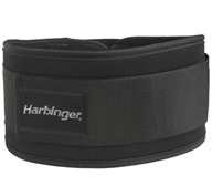 "Men's 5"" Foam Core Nylon Belt"