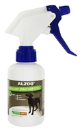 Alzoo - Repellent Spray For Dogs - 8.45
