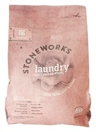 Stoneworks Laundry Detergent Pods 50 Loads