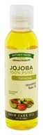 Nature's Truth - 100% Pure Jojoba Oil -
