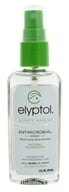 Elyptol - Antimicrobial Hand Sanitizer Spray - 2