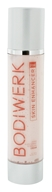 Bodiwerk - Skin Enhancer PM Cream - 4