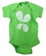 Infant Onesie Newborn