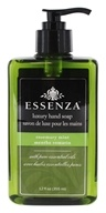 Essenza - Luxury Hand Soap Rosemary Mint -