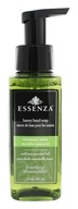 Essenza - Luxury Foaming Hand Soap Rosemary Mint