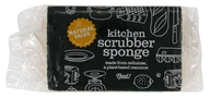 Kitchen Scrubber Sponge