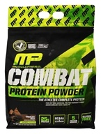 Muscle Pharm - Combat Sport Series Protein Powder Chocolate Milk - 10 lbs.