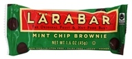 Larabar - Original Fruit & Nut Bar Mint