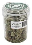 Purrple Passion Catnip Buds Large Jar