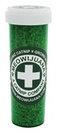 Meowi-Waui Catnip Large Bottle