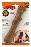 Dogwood Stick Chew Toy Medium