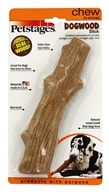 Dogwood Stick Chew Toy Large
