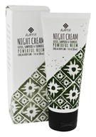 Alaffia - Night Cream Powerful Neem - 3
