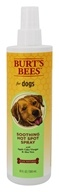 Burt's Bees - Soothing Hot Spot Spray for
