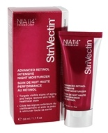 StriVectin - Advanced Retinol Intensive Night Moisturizer -