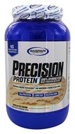 Precision Protein 100% Hydrolyzed Whey Protein with EET