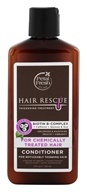 Hair Rescue Biotin B-Complex for Chemically Treated Hair Conditioner